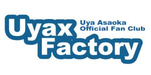 UyaxFactory