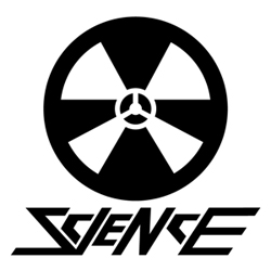 science_logo