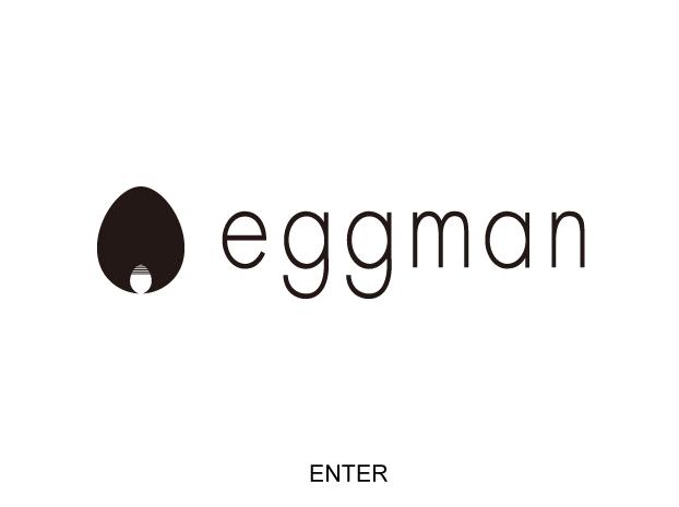 eggman30th
